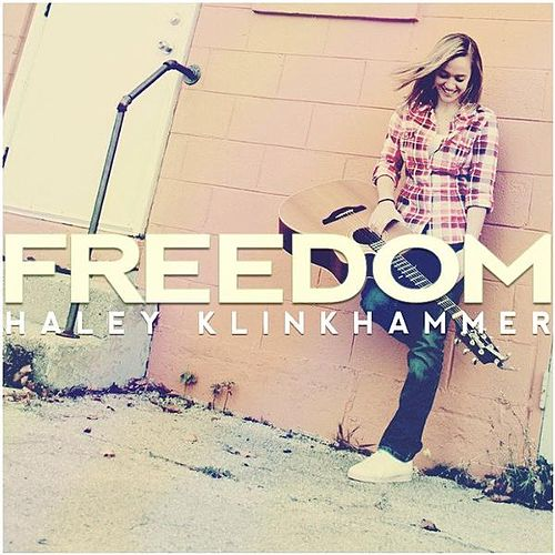 Freedom - EP de Haley Klinkhammer