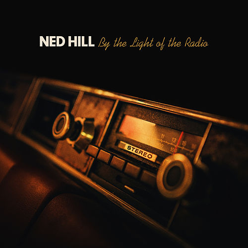 Lonely Heart of Mine by Ned Hill