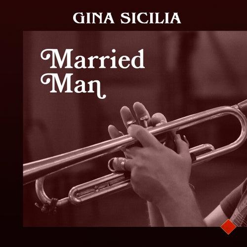 Married Man de Gina Sicilia