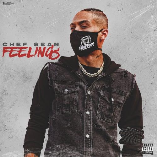 Feelings by Chef Sean