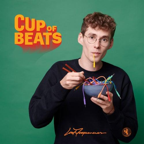 Cup Of Beats de Lost Frequencies