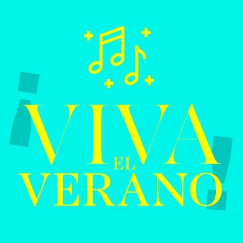 ¡Viva el Verano! de Various Artists