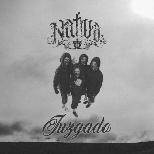 Juzgado de Nativa
