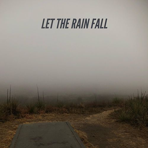 Let the Rain Fall by Neon and Red