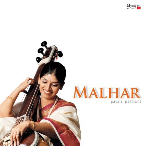 Malhar (Classical) de Gauri Pathare