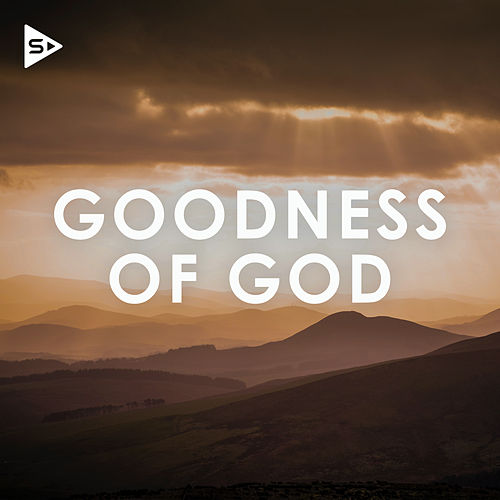 Goodness of God by Various Artists