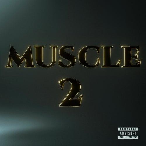 Muscle 2 de L Roy da Boy