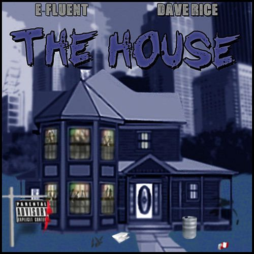 The House by E-Fluent