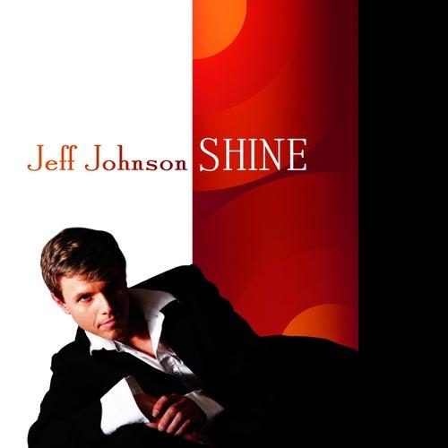 Shine by Jeff Lee Johnson : Napster