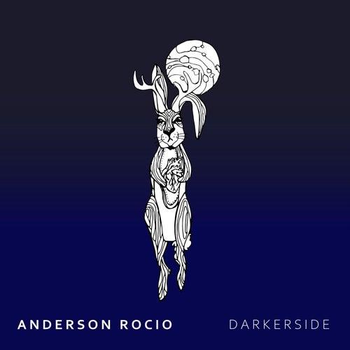 Darkerside de Anderson Rocio