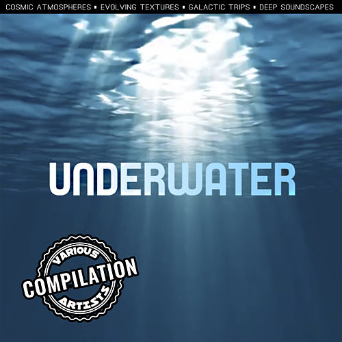 Underwater by Various Artists
