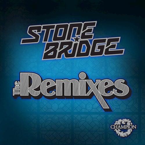 Stonebridge: The Remixes von Various Artists