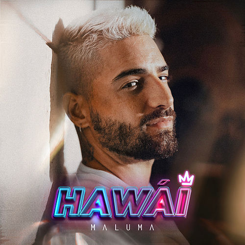 Hawái de Maluma