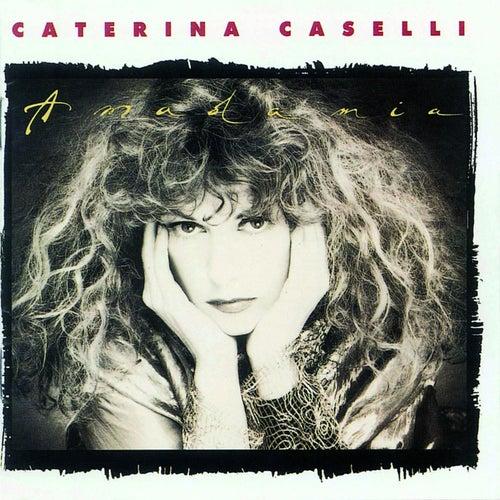 Amada Mia by Caterina Caselli
