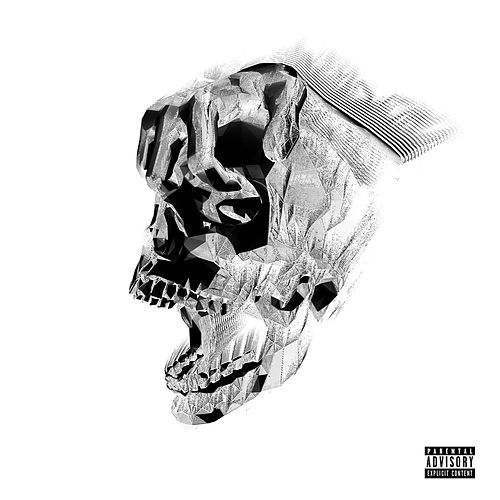 NUMBSKULL by White Lights
