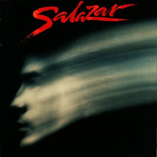 Salazar by Salazar