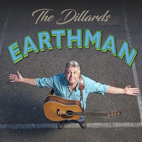 Earthman by The Dillards