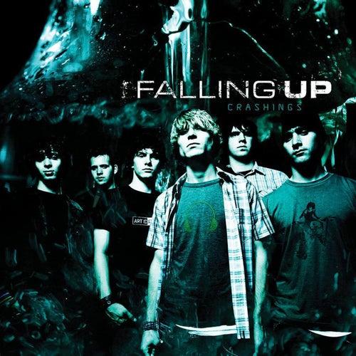 Crashings by Falling Up