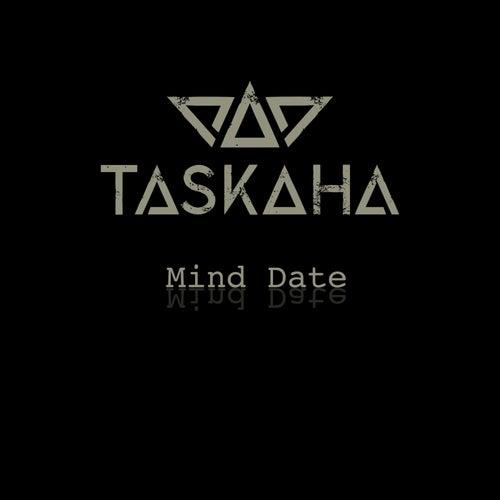 Mind Date by Taskaha