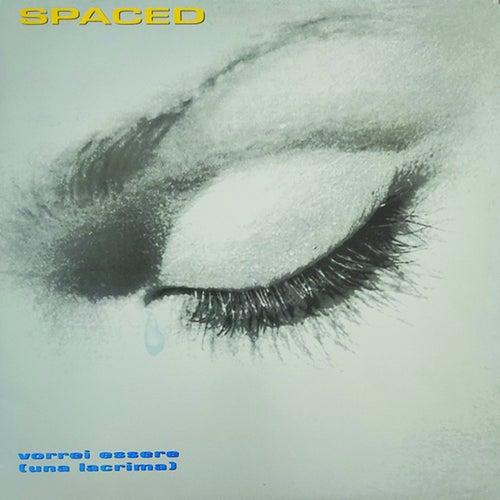Vorrei Essere (Una Lacrima) von The Spaced
