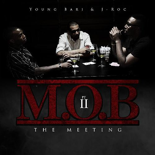 Dis Clap (Dirty) - Single by Young Bari