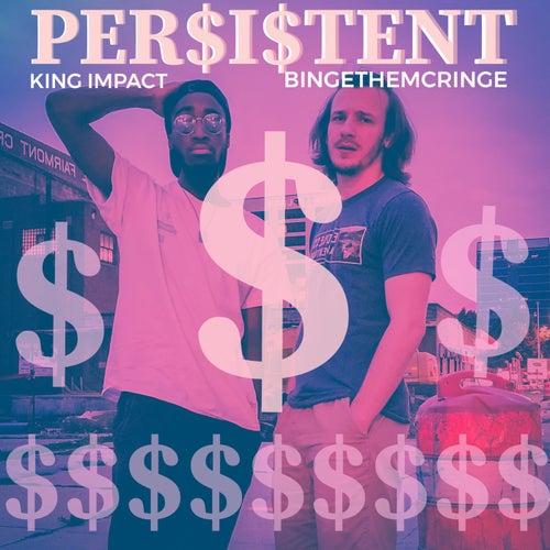 Persistent de King Impact