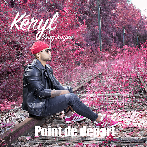 Point de départ by Various Artists