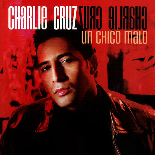 Un Chico Malo by Charlie Cruz