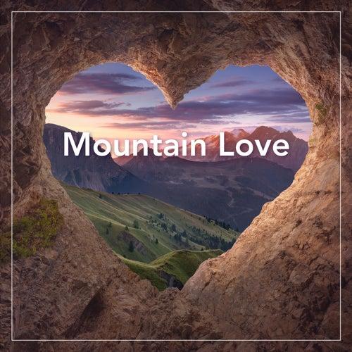 Mountain Love de Various Artists