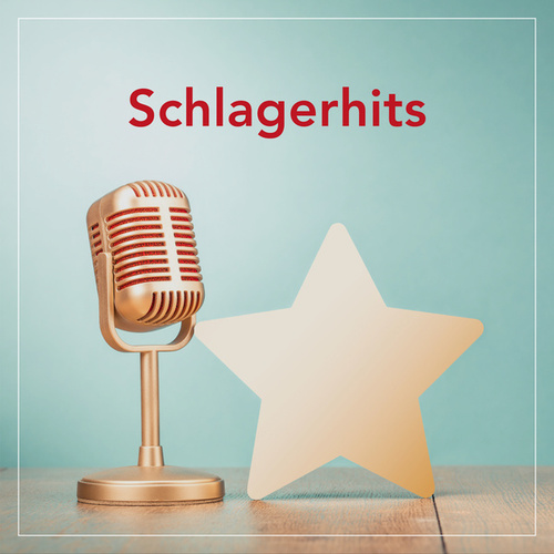 Schlagerhits by Various Artists