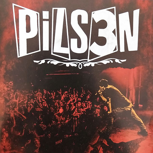 En Vivo von Pilsen