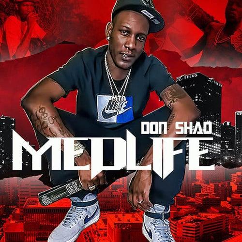 MedLife de Don Shad