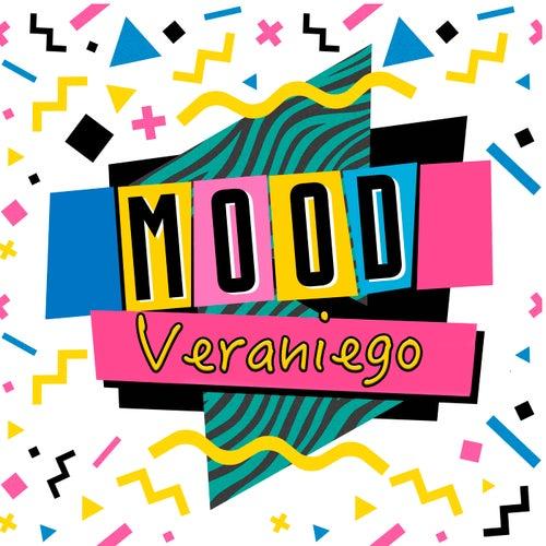 Mood Veraniego de Various Artists
