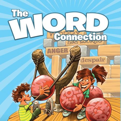 The WORD Connection for Kids von Lifeway Worship