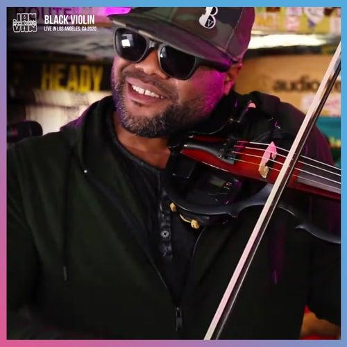 Dreamer (Live in Los Angeles, CA, 2020) by Black Violin