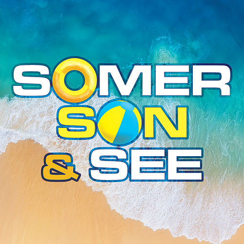 Somer Son & See by Various Artists