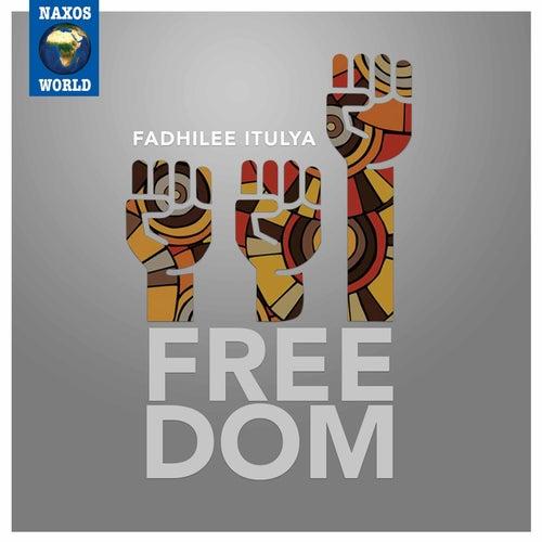 Freedom by Fadhilee Itulya