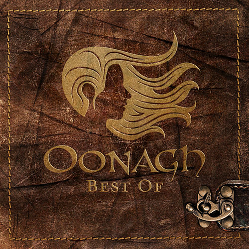 Best Of by Oonagh