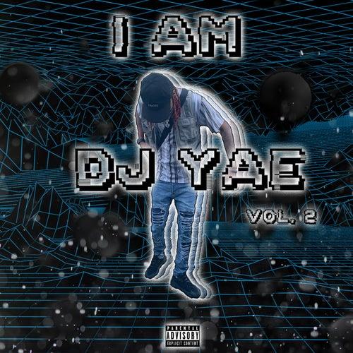 Take Control Part 2 ! by DJ Yae