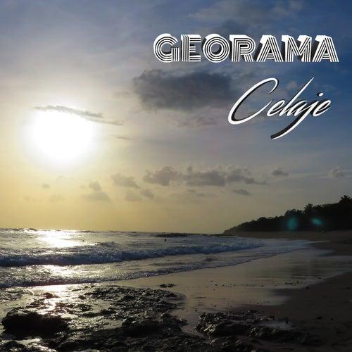 Celaje by Georama