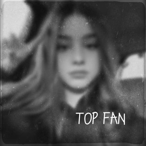 Top Fan von Inzta Harriche