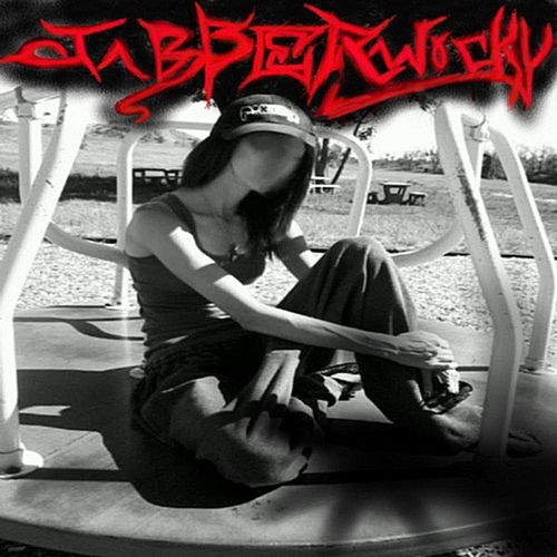 Jabberwocky de Jabberwocky