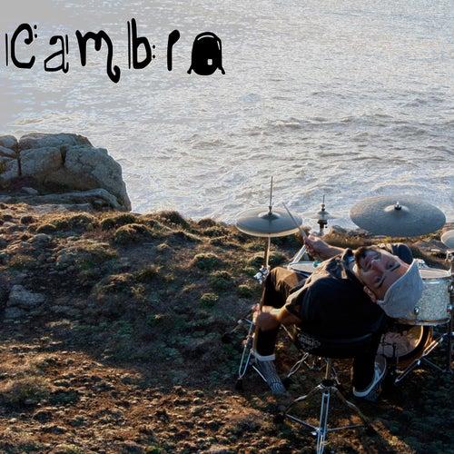 CAMBIO de CrisCastro