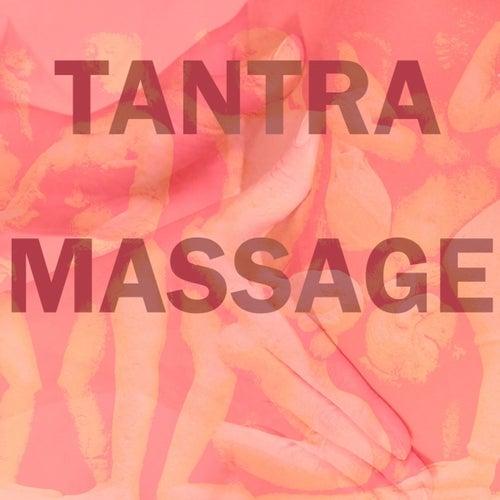 Tantra massage de Tantra Massage