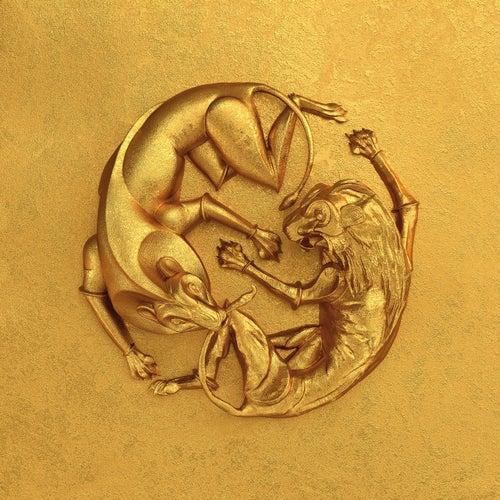 The Lion King: The Gift [Deluxe Edition] de Beyoncé
