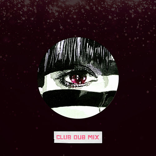 Hypnotized (Club Dub Mix) de Purple Disco Machine