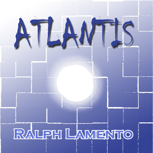 Atlantis by Ralph Lamento