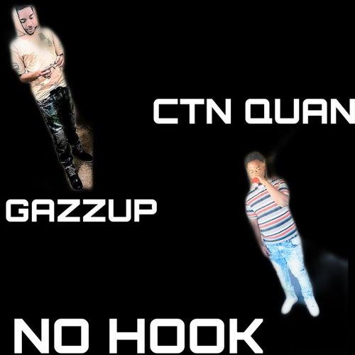 No Hook de CTN Quan