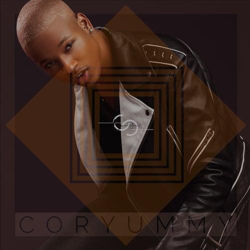 Coryummy by Cordae
