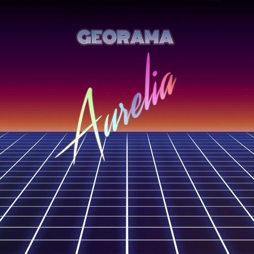 Aurelia by Georama